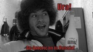Andrew 39 s Adventures in Rostov