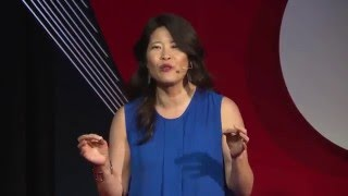 The disruptive power of exercise | Dr. Wendy Suzuki | TEDxACCD