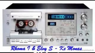 Download Lagu  Om Soneta Rhoma Irama Elvy Sukaesih Ke Monas MP3
