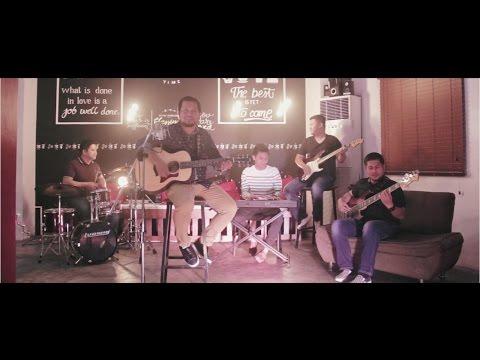 Sa Lahat - Danny Estioco & JC Radio (Official Music Video)