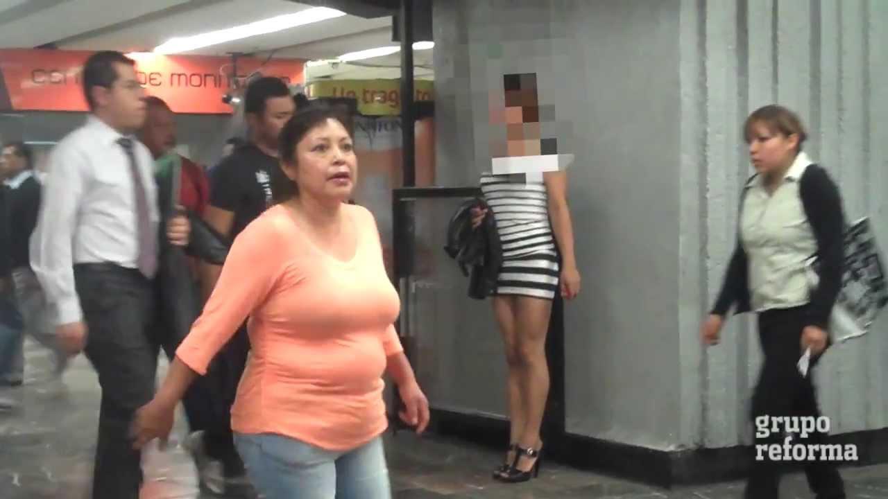 escort en el sur putass