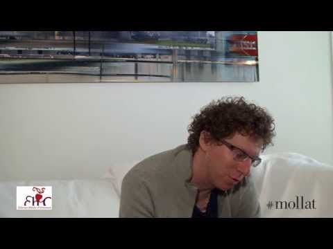 Arnon Grunberg - L'homme sans maladie