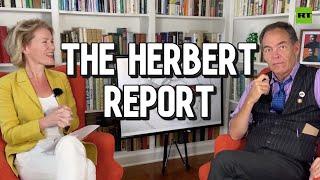 Keiser Report   The Herbert Report   E1545