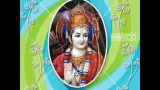 Charanam Charanam - Rama
