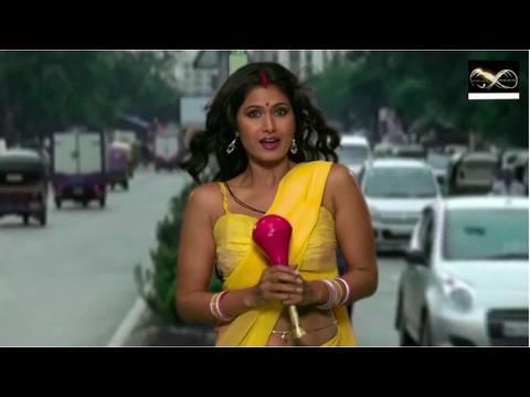 Savita bhabhi ke Sexy Solutions on Traffic Rules