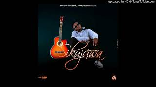 Gambar cover sikujuwa by King touch from WAB