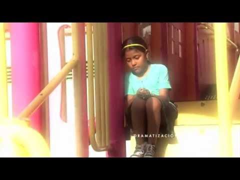 Amigos For Kids Child Abuse Prevention 2 (No hay Excusa para el Maltrato Infantil)