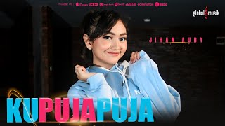 Download Jihan Audy - Ku Puja Puja (Official Music Video)