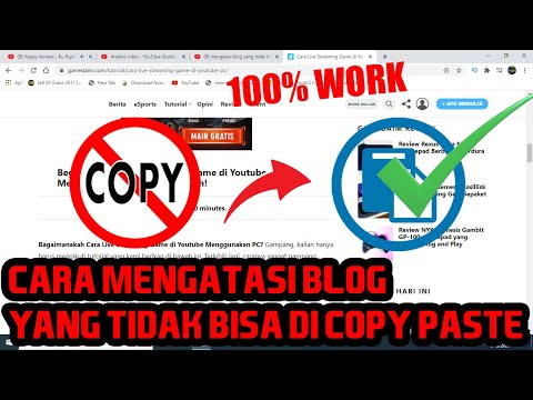 How to Fix Copy Paste Not Working Windows 10/8/7 (100% Works).