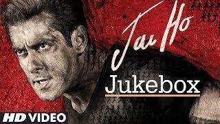 Jai Ho Full Songs (Jukebox) | Salman Khan, Tu | Releasing 24 ...