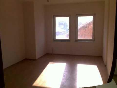 BANESA NË SHITJE NË PRISHTINË/ Flat for sale in the Center  of Prishtina   +377 44 823 718