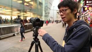 Идеи для съемки на длинной выдержке(В этом эпизоде забывчивый Кай рассказывает о приемах съемки на длинной выдержке в городских условиях. ..., 2013-10-04T17:42:18.000Z)