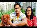 Popular Videos - Yash Dasgupta