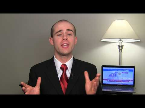 payday-loans---faxless,-fast,-same-day-payday-loan