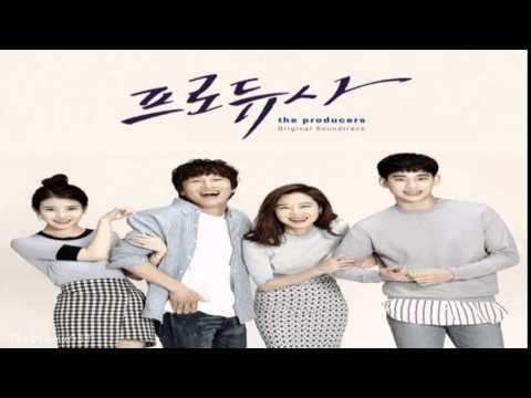 Ben (벤) - Palpitations (두근두근) Producer OST