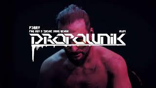 Far Cry 5 Theme Song (Trap Remix)