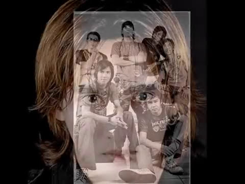 kanzoo-band---tanpamu