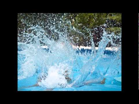 No More Chlorine in your Pool - Swimming Pool Health