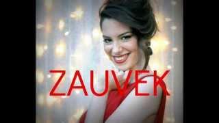 Sara Jovanović-Zauvek (TEKST)