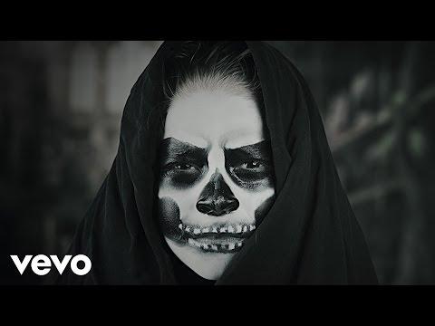 Camila - Lágrimas (Official Video)