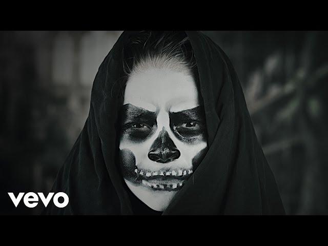 LAGRIMAS - Camila