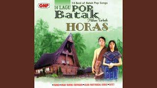 Gambar cover Madekdek Ma Gambiri