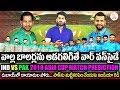 India vs Pakistan Asia Cup 2018 . | Dubai | Cricket News| Eagle Sports Updates| Eagle Media Works