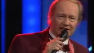 Curt Haagers   Det är kärlek 1996