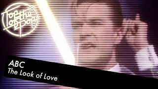 ABC - The Look Of Love - Top Of The Pops