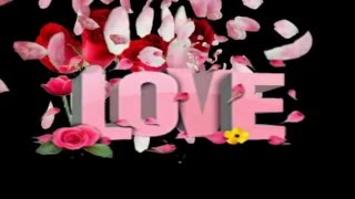 Happy Valentines Day Wishes ,valentine's Day Whatsapp Video,valentine's Day Greetings,sms,e Card