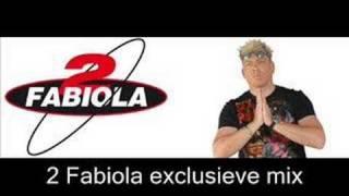 2 Fabiola is back!