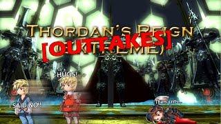 thordan extreme outtakes