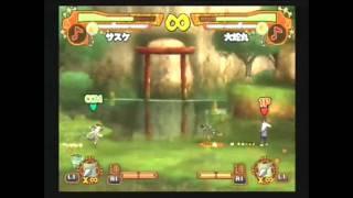 Top 10 Jogos de Luta Para PS2