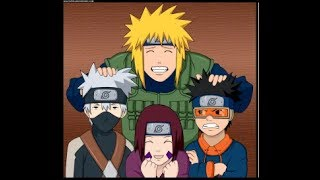 Download Video Naruto Shippuden 119 120 Spesial Kisah Kakashi MP3 3GP MP4