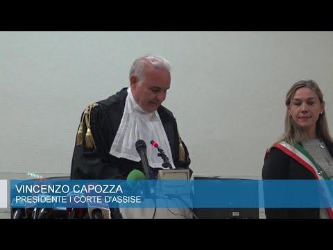 Caso Cucchi, 12 Anni A Due Carabinieri Per L'omicidio Di Stefano: La Lettura Della Sentenza