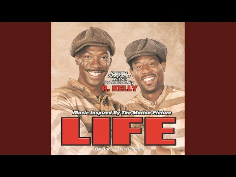 25 To Life (Soundtrack Version)