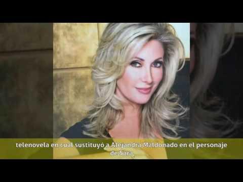 Felicia Mercado - Biografía