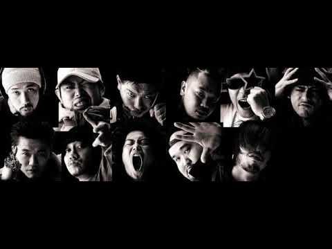 1997年 [Intro: RINO] 失禁者 失神者続出 飛び散る本気汁滴らしたアトラクション [Hook] 回る回る夜のジェットコースター 夜ジェット 夜ジェット...