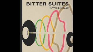 Video Travis Bretzer - Did U Ever Notice download MP3, 3GP, MP4, WEBM, AVI, FLV Juli 2018