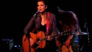 Patty Griffin - Nobody