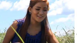 Ukali Jaada - Bipan Rai | New Nepali Lok Pop Song 2015