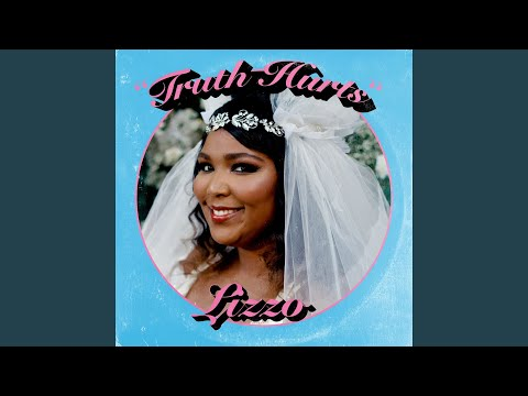 Truth Hurts - YouTube