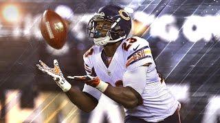 NFL Best Kick Returns ᴴᴰ
