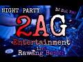 Download lagu 2AG Entertainment At Kijang Rawang Besar Mp3