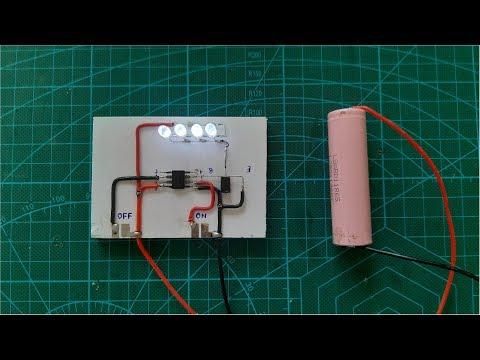 2 Amazing DIY Ideas with 555 IC