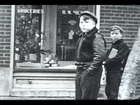 1937 Family DRAMA Boy of the City - Free Full American Classic Black and White Free Film Movieиз YouTube · Длительность: 1 час16 мин18 с