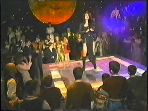 Ardzagank Show 1 - 2000 - Armenian Carnival Show