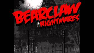 Bearclaw - Nightmares 2009 (Full EP)