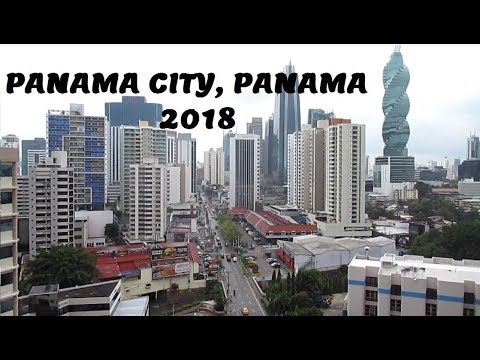 Can You Live on $1,400 in Panama City - Panama Rental Prices VLOG!