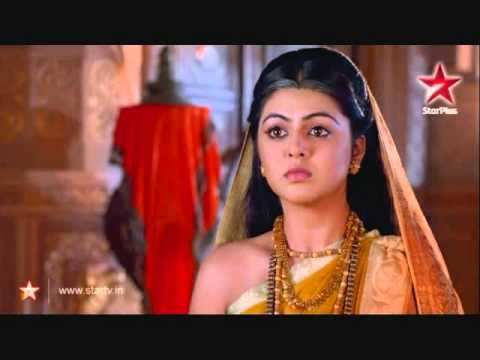 Mahabharat Character Themes - Kunti